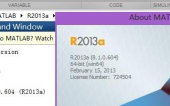 关于MATLAB R2015b更新的内容介绍