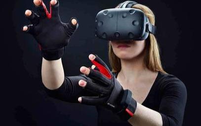 虚拟现实可以对环境产生某些积极影响吗