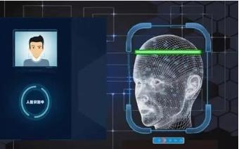 AI跨年龄人脸识别技术应用案例