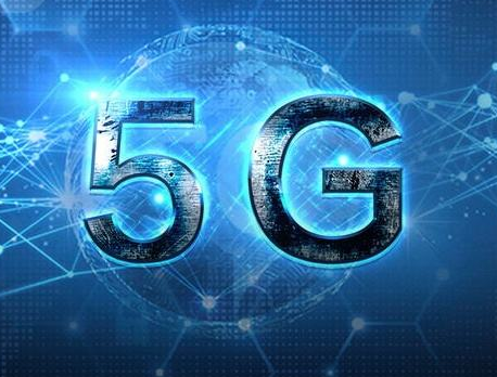 5G有没有新的应用场景 设备造价及网络建设成本是否过高