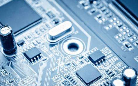联发科将在12月推出整合5G基带SoC 2020年首季客户就会进行量产