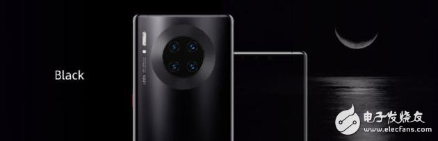 华为Mate30系列旗舰手机和苹果新机,谁能赢得市场评价