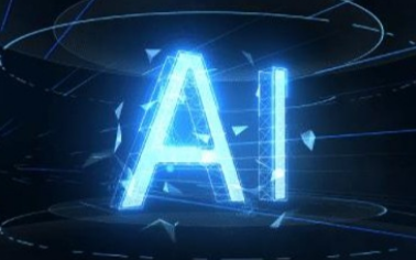 高维空间对于人工智能是非常重要的