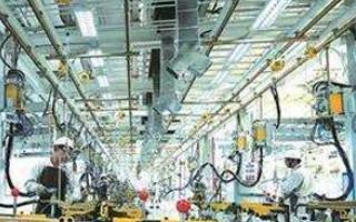 工业自动化控制系统给我们带来的影响是什么