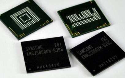 嵌入式芯片未来将会变成什么样