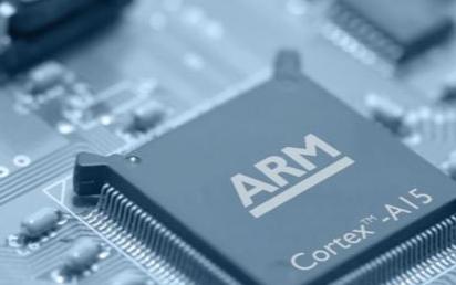 阿里巴巴将要发布最新研发的嵌入式芯片