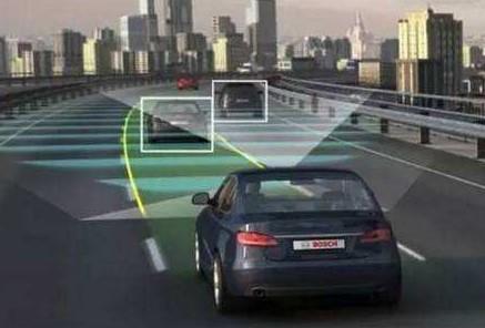 3家汽车企业获得首批智能网联汽车示范应用牌照