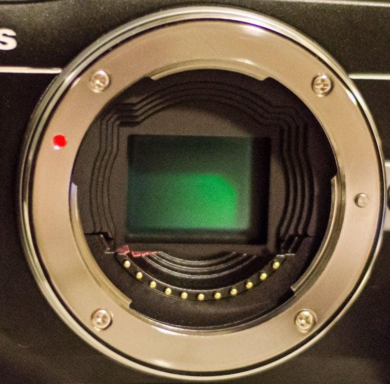 怎样用曲线工具揭示隐藏的照片秘密