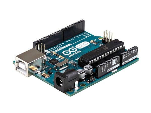 怎样用Arduino破解远程射频安全锁