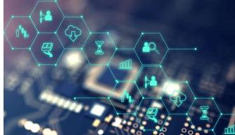 区块链技术是怎样会改变服装的供应链的