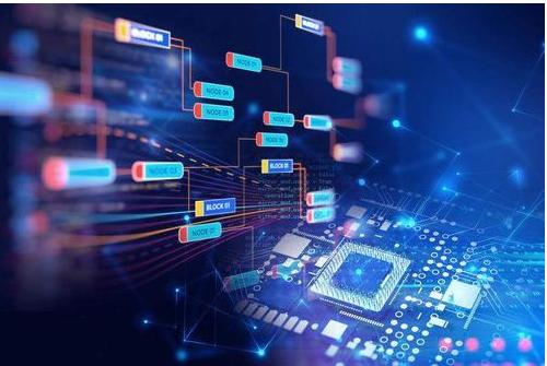 区块链技术应该怎么使用