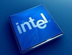 英特尔详解雅典娜计划,欲和产业链合作推进PC市场...
