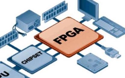 FPGA是什么以及FPGA有什么特点