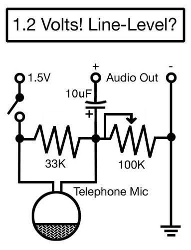 使用Beats上的这套Solo HD耳机的限时促销,价格为99.99美元