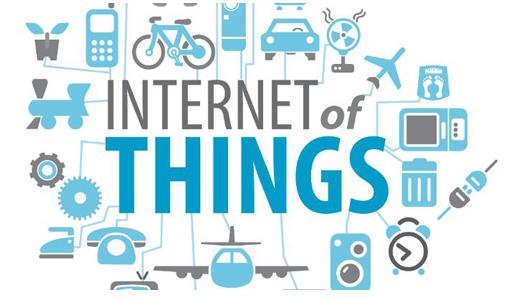 区块链技术在物联网领域的应用具体的有哪一些
