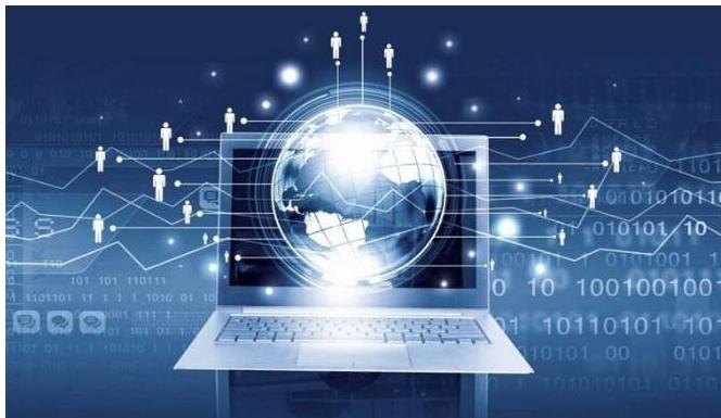 下一个十年是属于区块链还是属于互联网