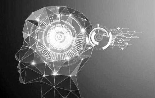 人工智能计算力也是生产力?