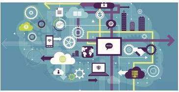 机器学习为什么成为了物联网发展的关键