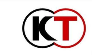 KT成功研发出了5G智能波束图形同步化技术