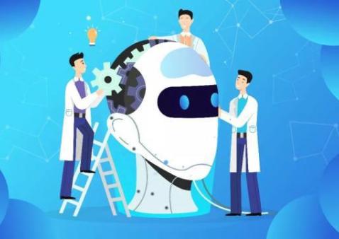 人工智能互联教育行业将开启新的时代