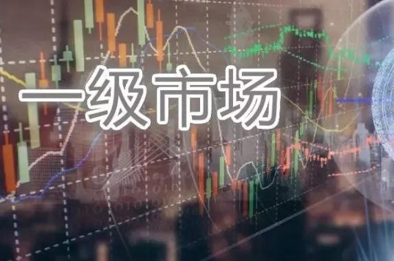 区块链币圈投资为什么都是二级市场的机会大于一级市...