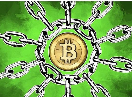美国的加密货币人才正在流向监管规则清晰且友好的国...