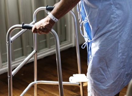 虚拟现实在医疗保健领域的应用有哪些