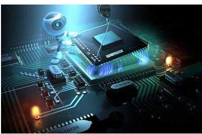 嵌入式开发和单片机开发之间有什么差异