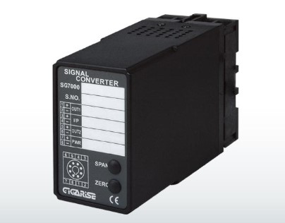 电压频率转换器的应用原理及用途介绍
