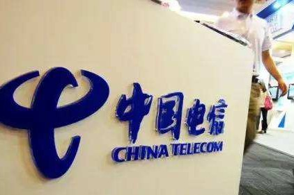 中国电信与行业上下游合作伙伴签署协议和明确5G网...