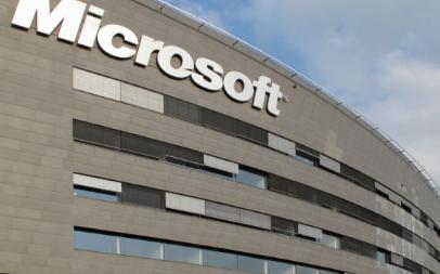 微软创造历史上最强麻将AI 还要启动第三次大规模...
