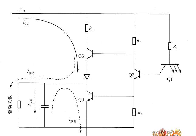 pcb板上的噪声是怎么一回事