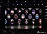 苹果AppleWatch5值不值得买