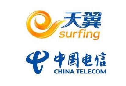 中国电信最新市场经营策略,2020年推出2000...