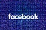 Facebook将与Luxottica合作推出AR眼镜