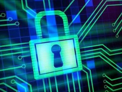 中国网络安全产业将达到631.29亿元,网络安全...