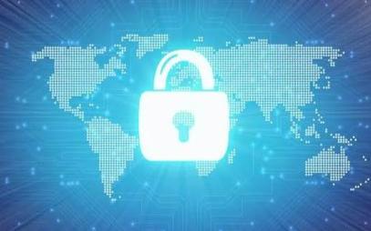 金融行业的数据安全治理所面临的各种挑战