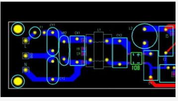 如何抑制PCB设计中的串扰