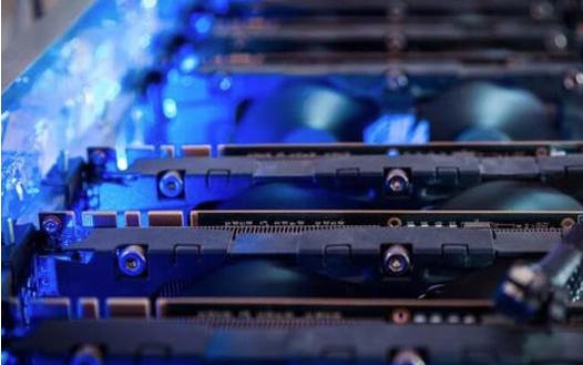 智原科技28/40納米單芯片ASIC設計量三年倍增
