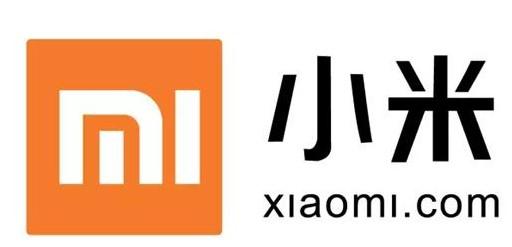 小米MIX 5G时代概念机或将使用折叠屏设计