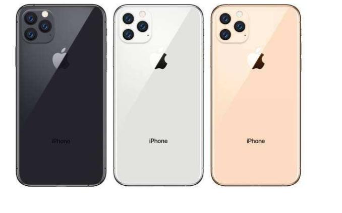 iPhone 11发售首日就大降价了吗?