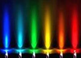 億光全力搶進MiniLED市場 明年可望正式導入尾燈用MiniLED概念產品