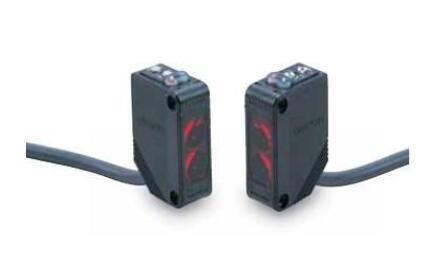 光電開關和安全光柵能替換使用嗎