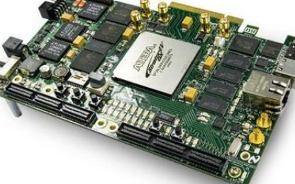 FPGA將改變未來芯片和SoC的設計方式