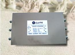 如何降低電子產品的噪聲與電磁干擾