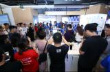 三星在5G技术推进中究竟有哪些优势?如何做到中国市场的5G顶级玩家?