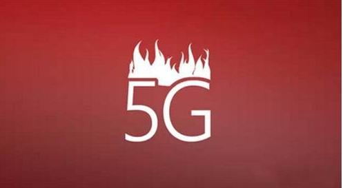 华为宣布在全球已签订了50多个5G的商用合同,已...