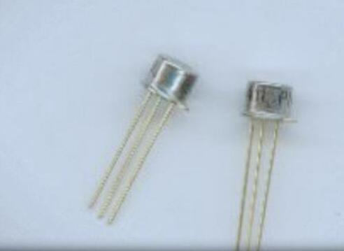 AD590集成温度传感器的优缺点