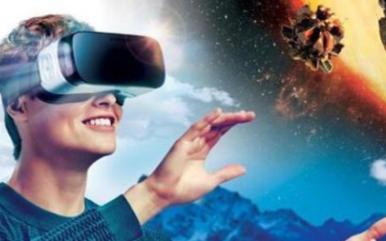 Pixvana通过VR训练人们如何面对突发事件