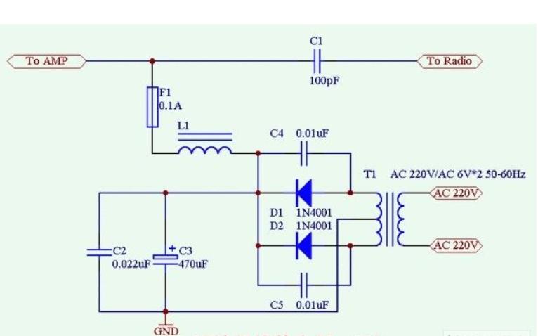 天线性能有哪些关键参数应该如何选择射频电路中的天线参数